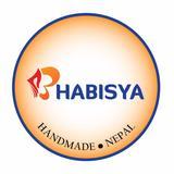 bhabisya2015