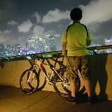 bike_otaku