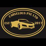 carvelous