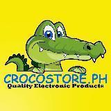 crocostore.sg