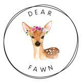 dearfawn