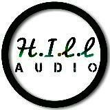 hill_audio