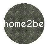 home2be