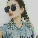 itsmeraraa_