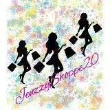 jenzzyshoppe20