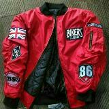 jacketclothing