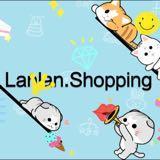 lanlan_shopping