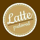 lattepreloved