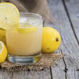 lemonjus