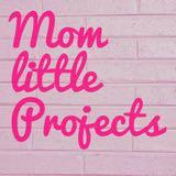 momlittleprojects