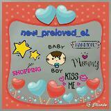 new_preloved_el
