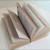 properbooks
