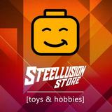 steellusion