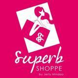superbshoppe