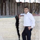 tabrizcarpets