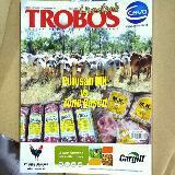 trobos