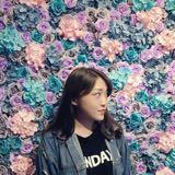 chia_yiii