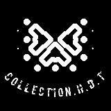 collectionhdt