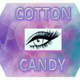 cottoneye01