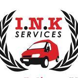 i.n.k_custom