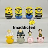 imaddicted