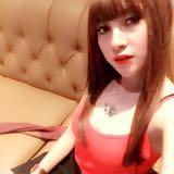 lili_818