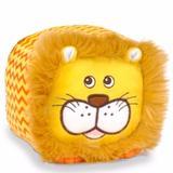 lioncube168