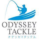 odysseytackle