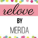 relovebymerida