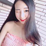 _xinhui_