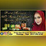 fieqa_beauty_hq