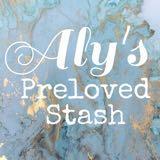 alys_prelovedstash