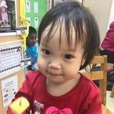 anna_loo64