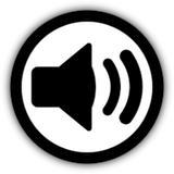 pro.audio