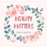 beautyxmatters