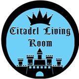 citadel_living