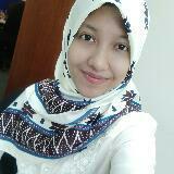 effaazman93