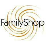 hkfamilyshop