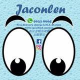 jaconlen