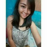 jessa_alexa_26