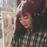 kena888_39