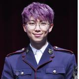 kim.namjoon