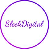 sleekdigital