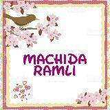 machida8