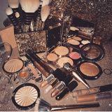 makeupandstuff.xo