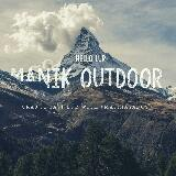 manik_outdoor