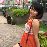 meihuang878