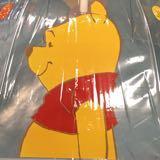 pooh103