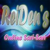 reiden119
