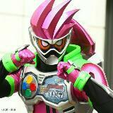 rider_exaid